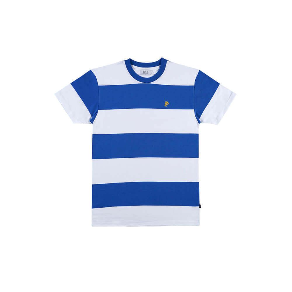 Big Stripes T-Shirt