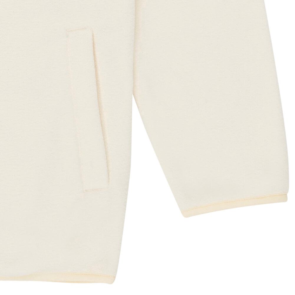 Polar Jacket P&P OffWhite Detail