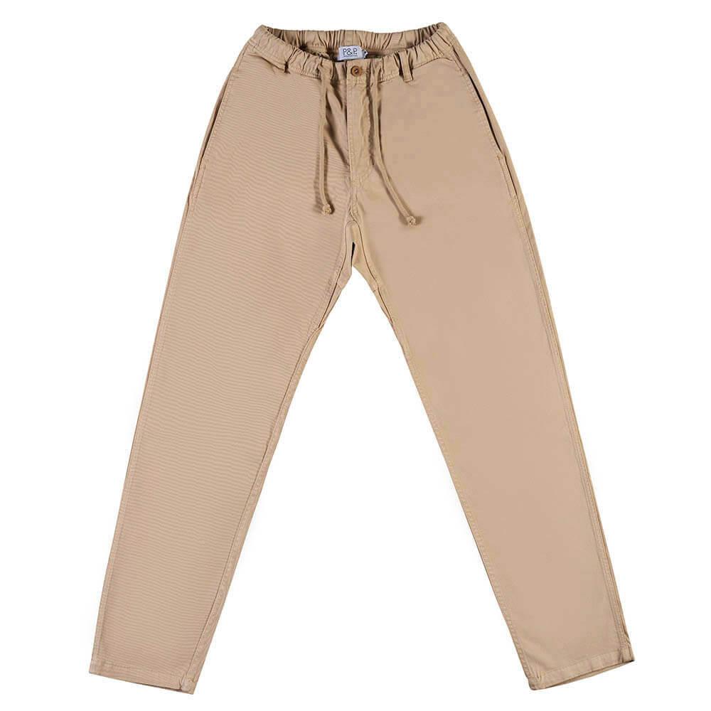 Organic Pants Easy