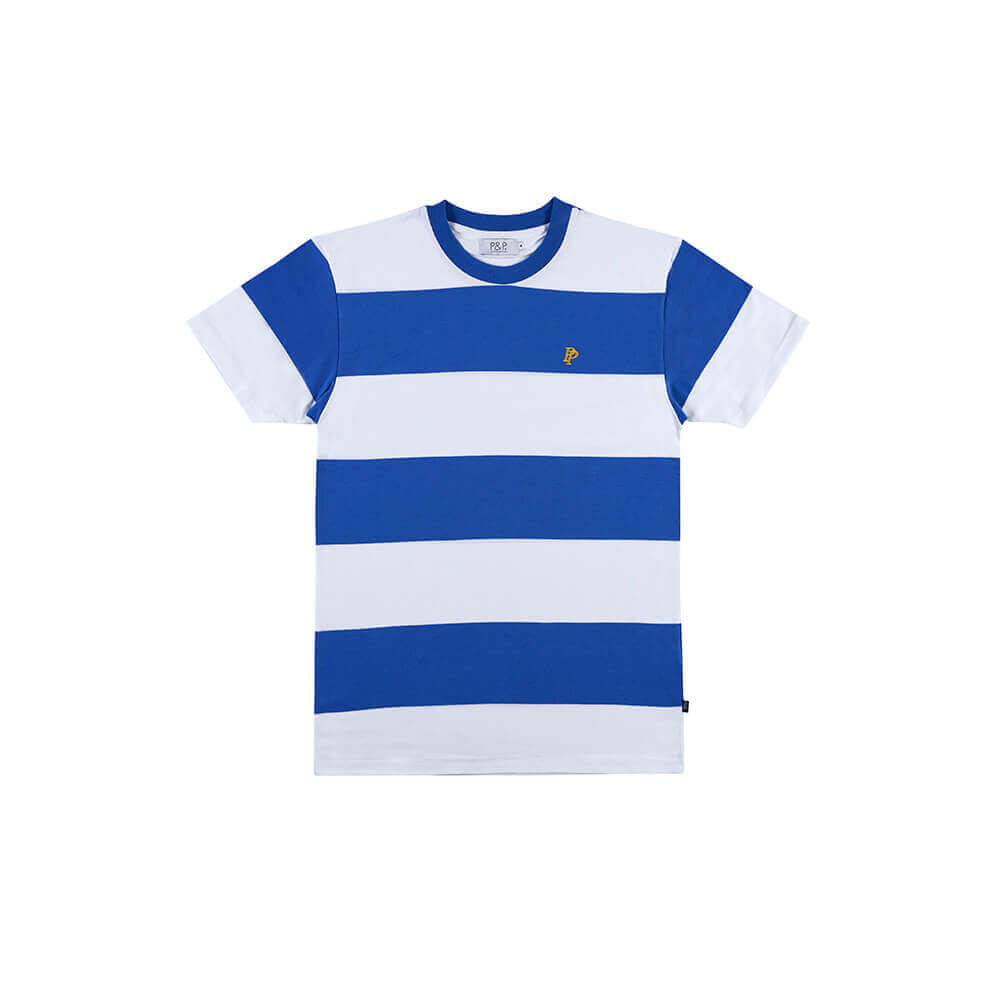 Big Stripes T-Shirt