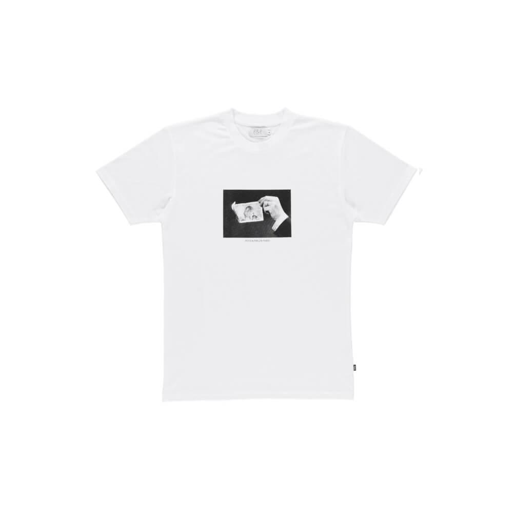 Organic T-Shirt Pascal
